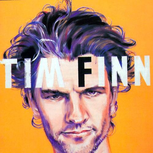 Tim Finn von Tim Finn