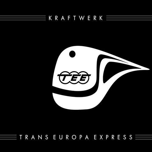 Trans-Europa Express (2009 Remaster, German Version) von Kraftwerk
