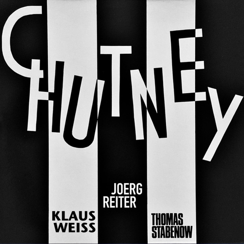 Chutney (Live) von Thomas Stabenow