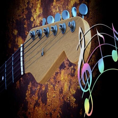 Rock Ballads, Vol. 3 von Adelina Hristova