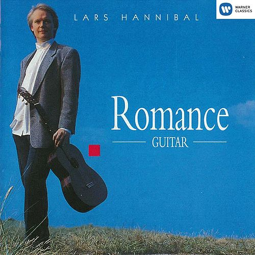 Romance di Lars Hannibal
