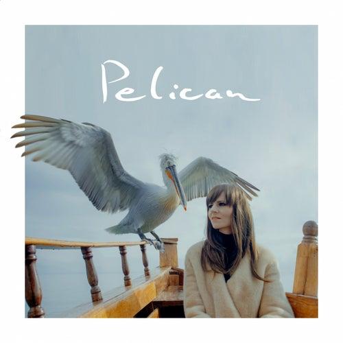 Pelican (Video Edition) von Naemi