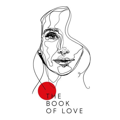 The Book Of Love von Jeanette Biedermann