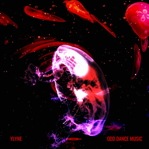 Odd Dance Music (feat. Frank Martino) by Ylyne