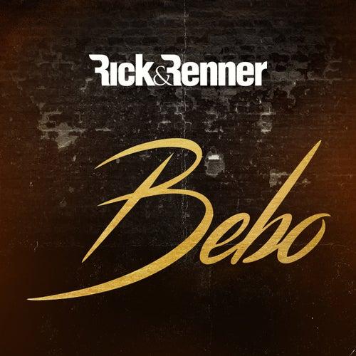 Bebo de Rick & Renner