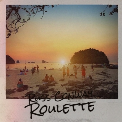 Russ Conway Roulette von Various Artists