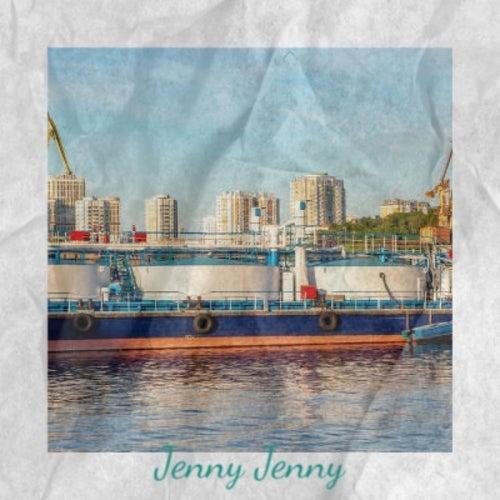 Jenny Jenny by Various Artists
