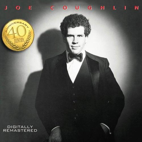 Joe Coughlin: 40th Anniversary Master Edition von Joe Coughlin