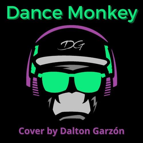 Dance Monkey (Acoustic Version) by Dalton Garzón