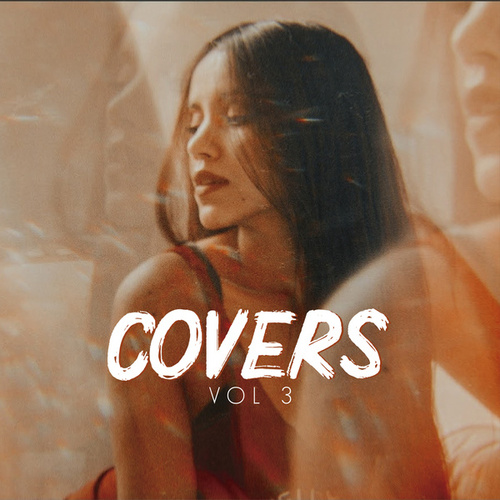 Covers Vol. 3 von Laura Naranjo