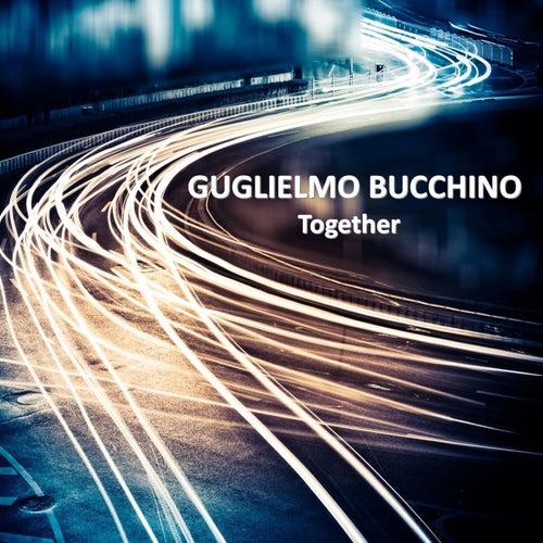 Together (Live) von Guglielmo Bucchino