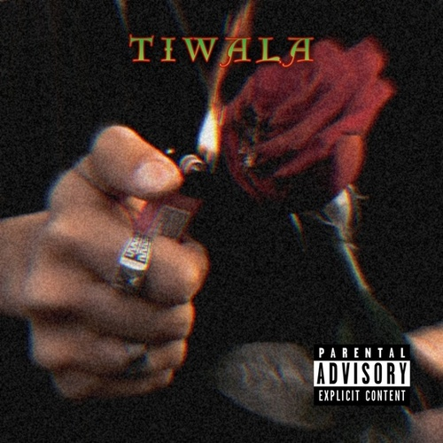 Tiwala by Chip