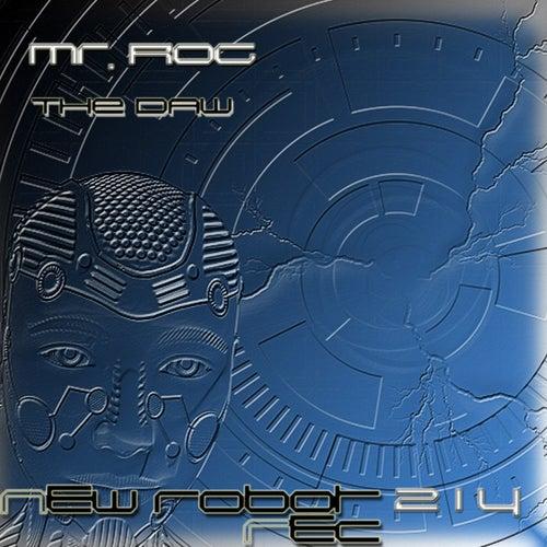 The DAW by Mr.Rog