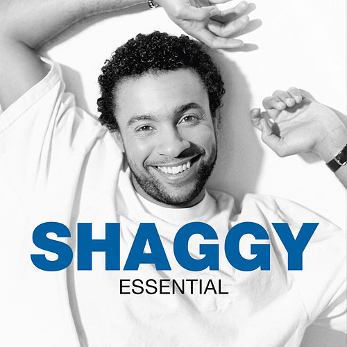Essential de Shaggy