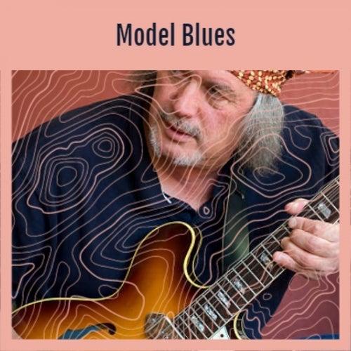 Model Blues de Various Artists