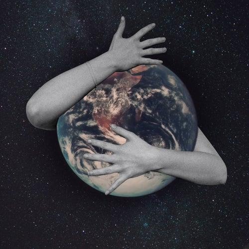 Half the World Away von Jazz Morley