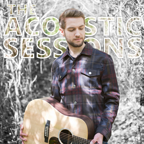 The Acoustic Sessions by Chris Weule