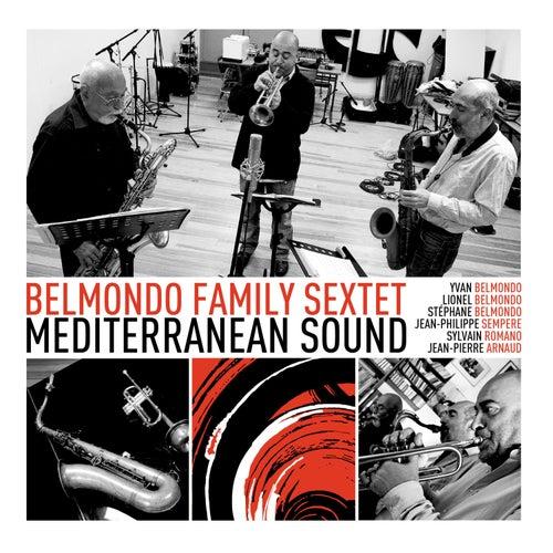 Mediterranean Sound by Lionel Belmondo