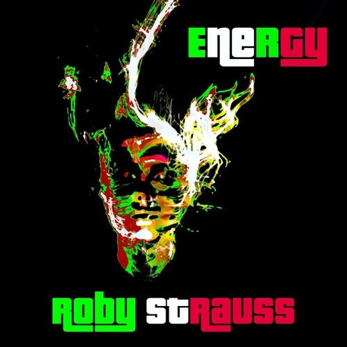 Energy by Roby Strauss