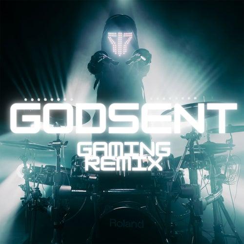 Godsent ((Gaming Remix)) de Apoc