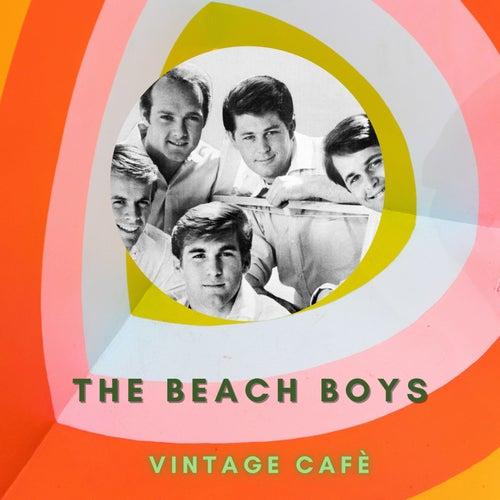 The Beach Boys - Vintage Cafè de The Beach Boys