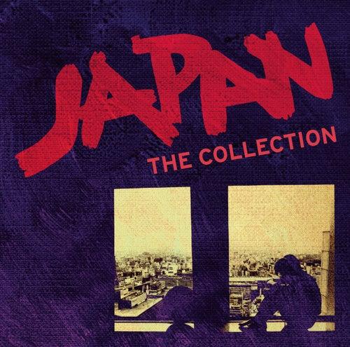 The Collection de Japan