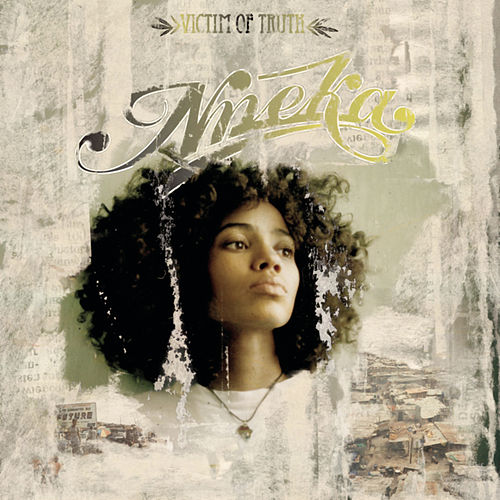 Victim Of Truth by Nneka