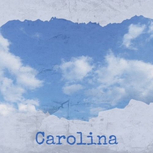 Carolina de Various Artists
