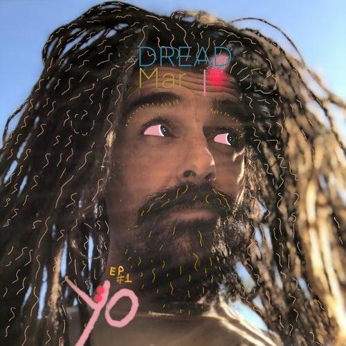 YO by Dread Mar I