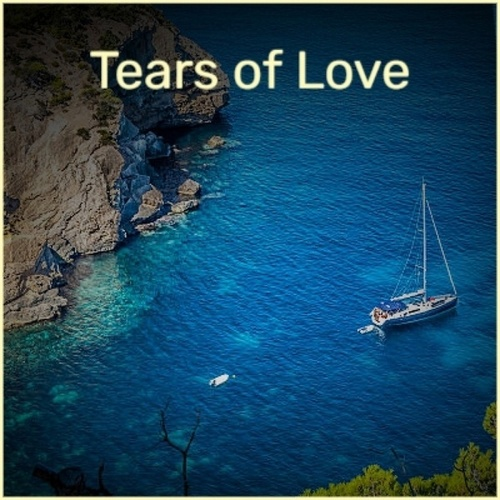 Tears of Love di Various Artists