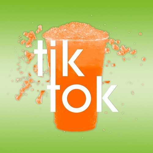 Tik Tok by Chikili Tubbie