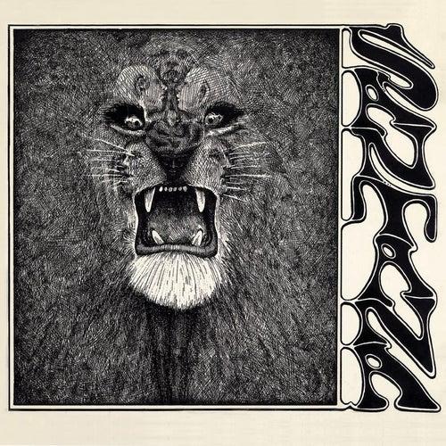 Santana (Legacy Edition) by Santana