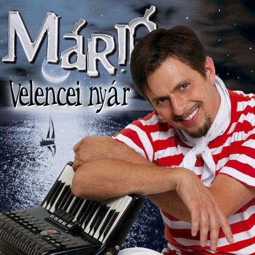 Velencei Nyar by Mario
