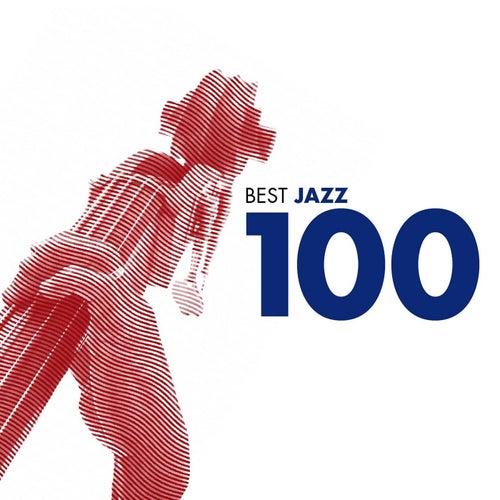 Best Jazz 100 von Various Artists