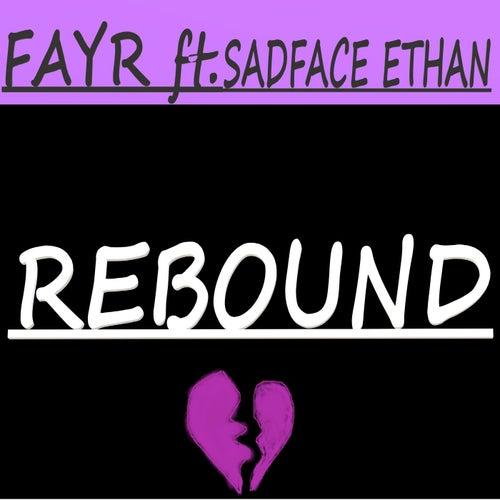 Rebound von Fayr