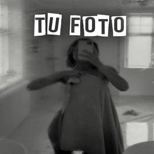 Fan De Tus Fotos (Remix) by Matias Deago