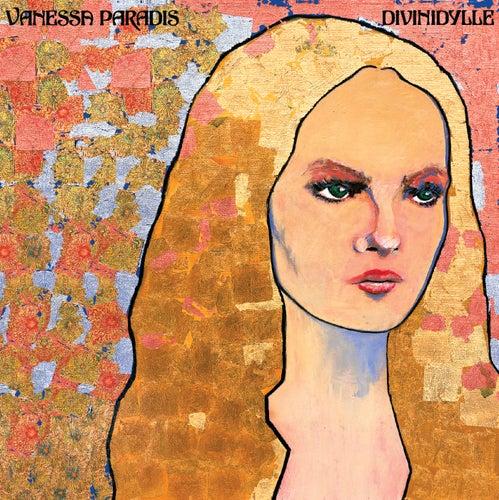Divinidylle de Vanessa Paradis