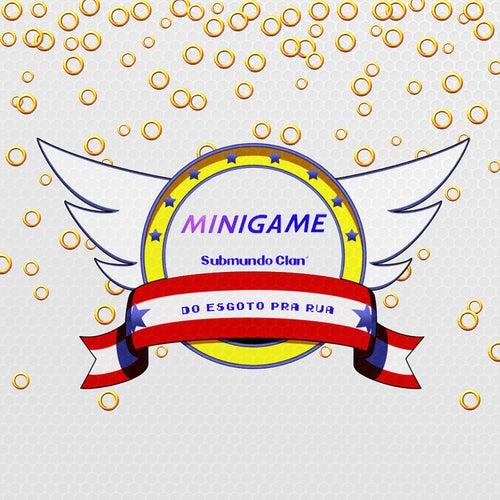 Minigame by Submundo Clan