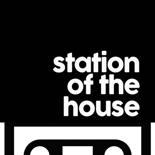 Station of the House by Various Artists