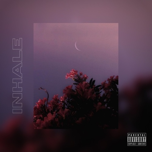 Inhale by Vision