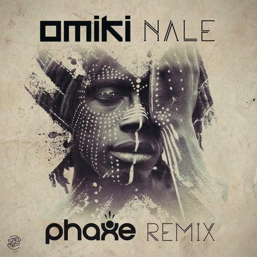 Na Le (Phaxe Remix) von Omiki