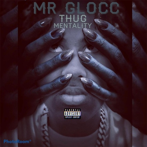 Thug Mentality by KgloCC