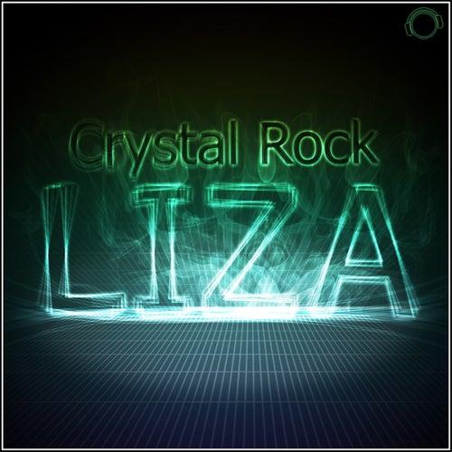 Liza von Crystal Rock