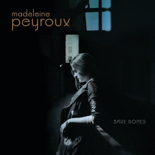 Bare Bones by Madeleine Peyroux