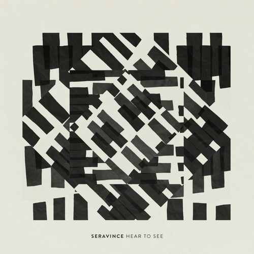 Freedom (feat. Sharlene Hector & Esperanza) by Seravince
