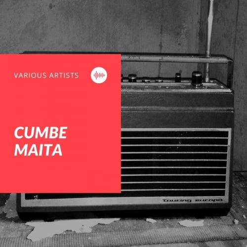 Cumbe Maita by Moises Vivanco Yma Sumac