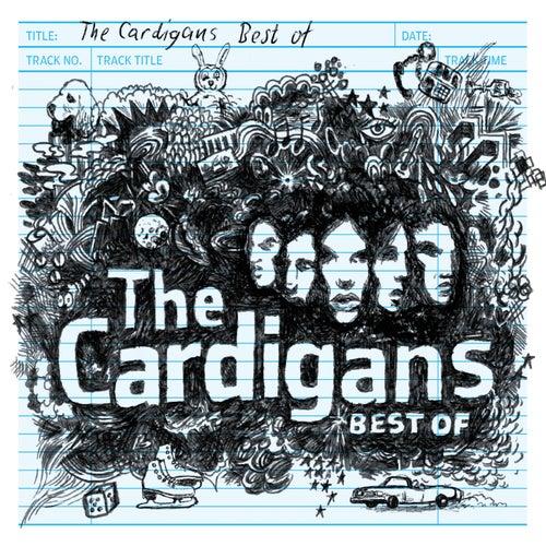 Best Of de The Cardigans