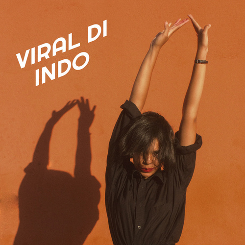 Viral di Indo by Various Artists