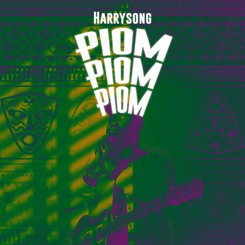 Piompiompiom by Harrysong