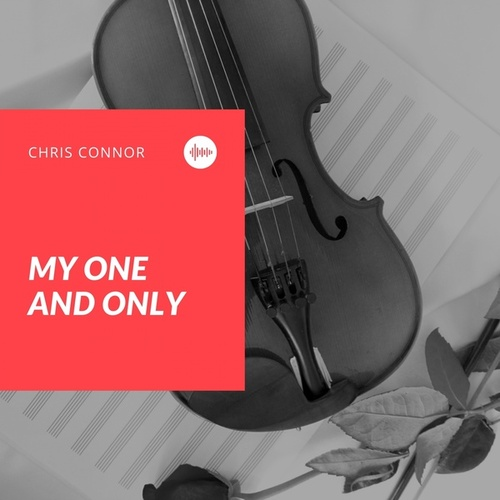 My One and Only by Chris Connor
